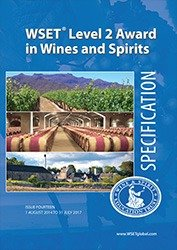 l2_wines_spec_2014_eng-1