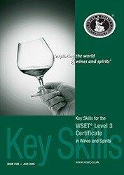 l3_keyskills_2-(1)-1