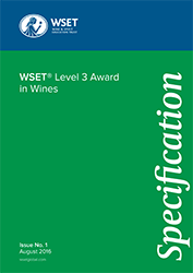 wset_l3_wines_specification_en_jun-2016(1)-1