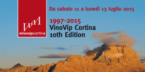 tmp_30775-vinovip-2015-a-cortina-750x375-1653701539