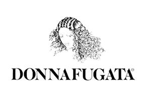 Donna Fugata