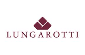 Cantina Lungarotti