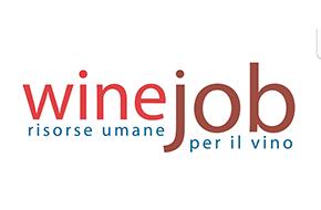 Wine Job