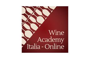 Wine Academy Italia - Online