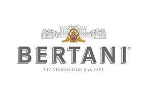 Bertani Domains