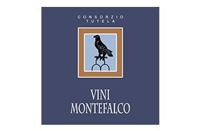 Consorzio Montefalco