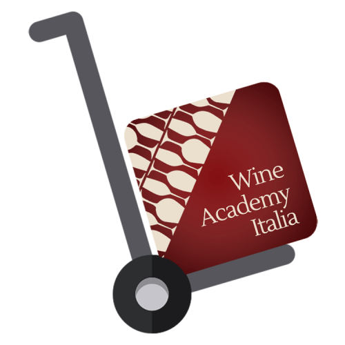 WSET course delivery