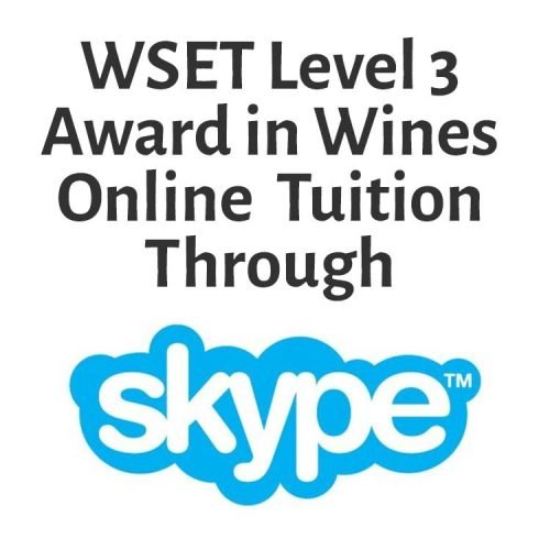 Skype tuition