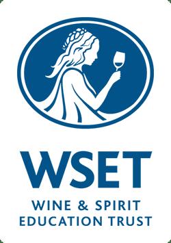 THE WINE & SPIRIT EDUCATION TRUST